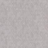 Khroma by Masureel Roots RTS101 Giuglia Silver Behang