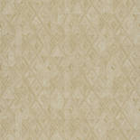 Khroma by Masureel Roots RTS102 Giuglia Cream Behang