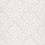 Khroma by Masureel Roots RTS308 Lacrecia Diamond Behang