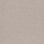 Khroma by Masureel Roots RTS506 Denia Sand Behang