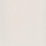 Khroma by Masureel Roots RTS508 Denia Snow Behang