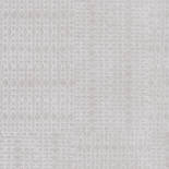 Khroma by Masureel Roots RTS701 Marshia Silver Behang