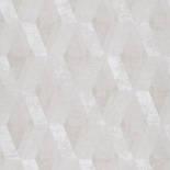 Khroma by Masureel Roots RTS801 Virginia Silver Behang