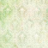 Komar Heritage Beaute HX4-016 Behang