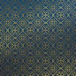 Komar Heritage Fabuleux HX4-023 Behang