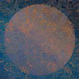 Komar Heritage La Lune HX4-032 Behang