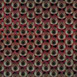 Komar Heritage Paon Rouge HX4-033 Behang