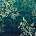 Komar Heritage Paradis HX7-056 Behang