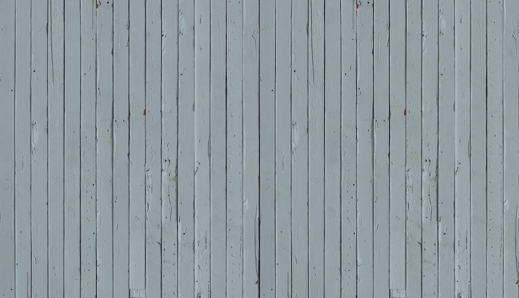 Behang piet hein eek scrapwood wallpaper 2 phe 12 for Piet hein eek behang