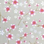 PiP II Behang Eijffinger Cherry Blossom Khaki 313022