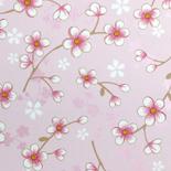 PiP II Behang Eijffinger Cherry Blossom Roze 313023