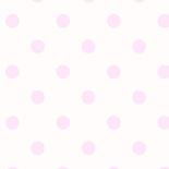 PiP Behang Eijffinger Dots Roze 386053