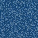 PiP II Behang Eijffinger Lovely Branches Donkerblauw 313045