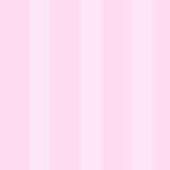 PiP Behang Eijffinger Stripes Roze 386042