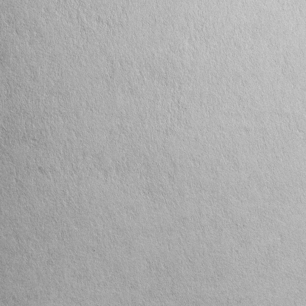 vliesbehang sauzen interesting vliesbehang glasvezel