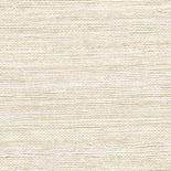 Behang Élitis Textures Vegetales VP 632 03