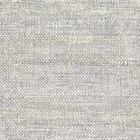 Behang Élitis Textures Vegetales VP 632 11