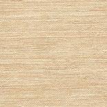 Behang Élitis Textures Vegetales VP 632 25