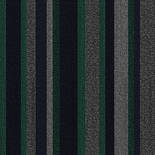 Zoom by Masureel Kosmos KOS402 Mara Spectra Behang