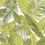 Zoom by Masureel La vie en Rose LAV105 Tropical Tropical Behang