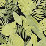 Zoom by Masureel La vie en Rose LAV106 Tropical Jungle Behang