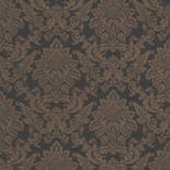 Zoom by Masureel Mazurka MAZ303 Rosetta Aztec Behang