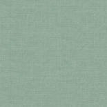 Zoom by Masureel Ombra OMB002 Tatu Glass Behang