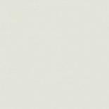 Zoom by Masureel Ombra OMB004 Tatu Egret Behang