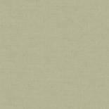 Zoom by Masureel Ombra OMB005 Tatu Moss Behang