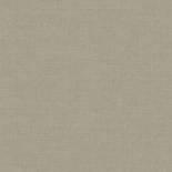 Zoom by Masureel Ombra OMB006 Tatu Almond Behang