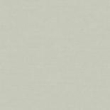 Zoom by Masureel Ombra OMB007 Tatu Sand Behang