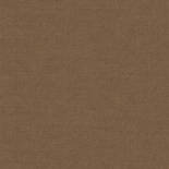 Zoom by Masureel Ombra OMB009 Tatu Henna Behang