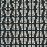 Zoom by Masureel Ombra OMB201 Tau Sapphire Behang