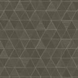 Zoom by Masureel Ombra OMB505 Kona Coffee Behang