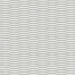 Zoom by Masureel Ombra OMB801 Kente Ice Behang