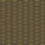 Zoom by Masureel Ombra OMB803 Kente Curry Behang