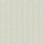 Zoom by Masureel Ombra OMB804 Kente Sand Behang